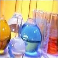 Global Monochloroacetic Acid Market
