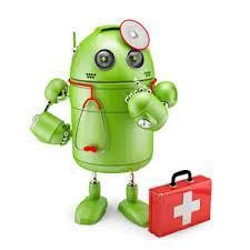 Global Medical Robots Market