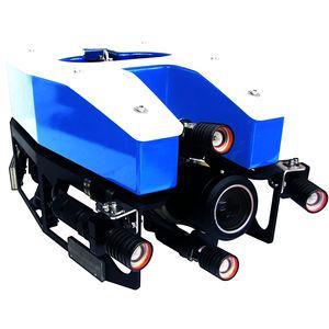 Global Observation Mini ROV Market