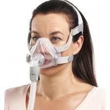 Global Nasal Filter Market