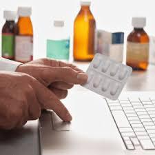 Global E-Prescribing System Market