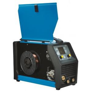 Global Inverter Welding Machine Market