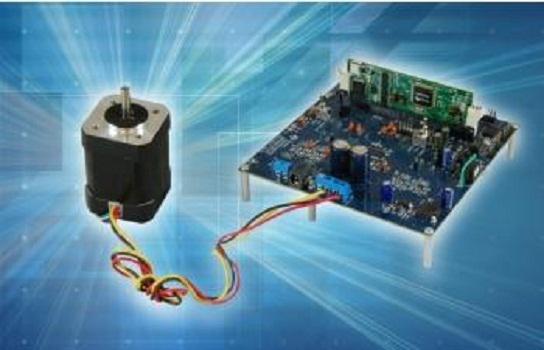 Evolution of the C2000 Microcontroller Platform