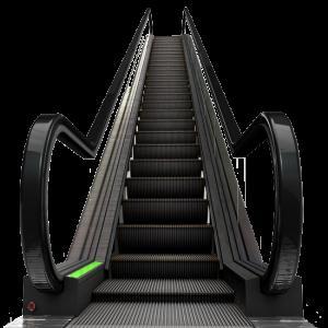 Global Elevator and Escalator Market