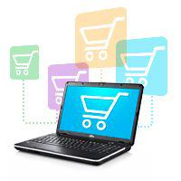 Retail E-commerce Software Market 2017- Magento, WooThemes,