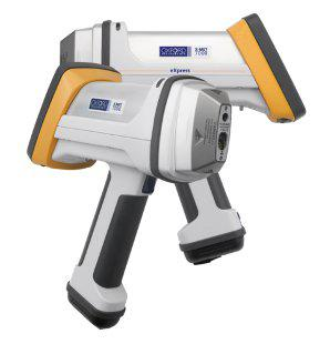 Global XRF Analysers Market