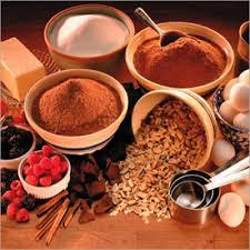 Global Confectionery Ingredients Market Will Flourish by 2016