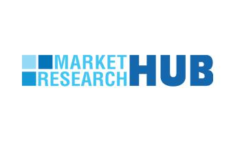 Market Research Hub Report