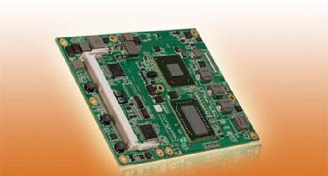 ADN469xE Multipoint LVDS Transceivers