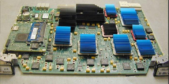 How to Select a Heat Sink