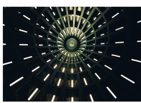 Hyper Spectral Imaging System Market Industry Prediction