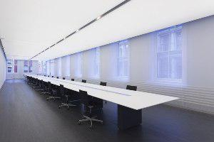 Global Stretch Walls Market 2017 - Barrisol, EXTENZO, DPS Group,