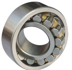 Global Rolling Bearing Sales Market 2017 By Top Players - SKF,
