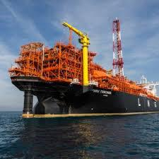 Global Floating LNG Systems Market 2017- Excelerate Energy,