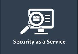 Global Security as a Service (SaaS) Market to witness Impressive