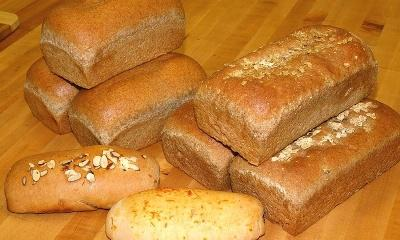 Global Bread and Rolls Market 2017 - Goodman Fielder, Grupo