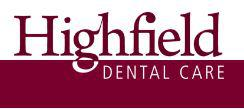 Highfield Dental Care