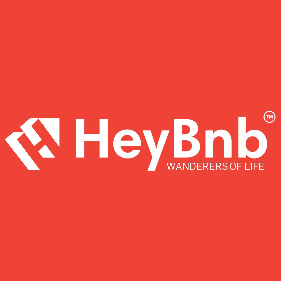 HeyBnb, a leading alternate stays BnB online marketplace has