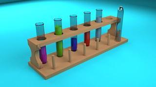 Building Thermal Insulation Market Volume Analysis, Segments,