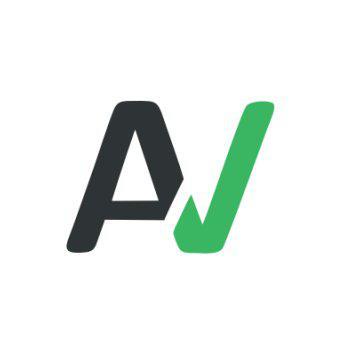 adview.online