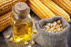 Bangladesh Corn Oil Market By Product Type : Edible Corn Oil &