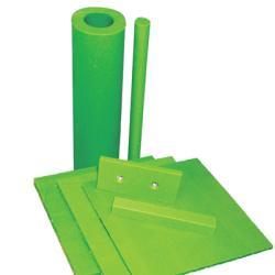 Nylon Plastic Plates Market , Nylon Plastic Plates Market  Sales, Nylon Plastic Plates Market  Price