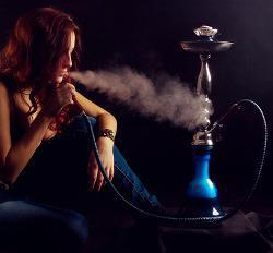 Global Hookah Market