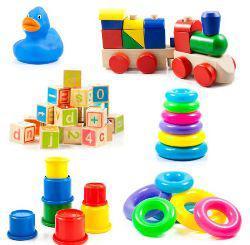 Global Preschool Toys Sales Market 2017 Key Vendors are : BRIO,