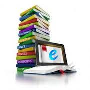 Global Educational Software Market