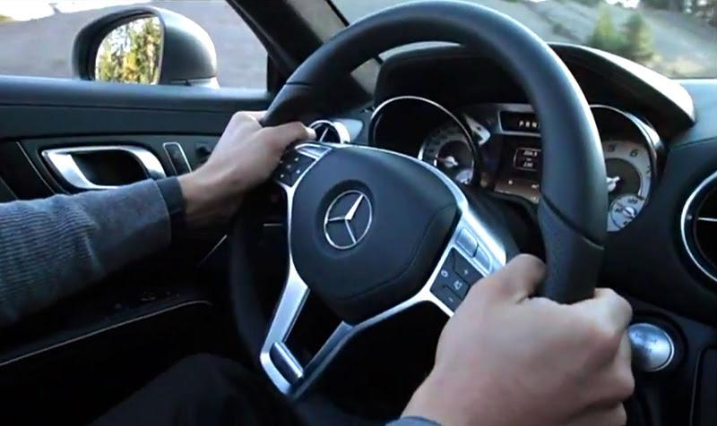 Automotive Steering Wheel Market Pegged at INR 634.9 Cr in 2014