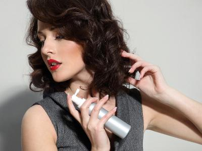 Global Hair Mousse Market 2017 - Marico, Emami, L'Oreal,