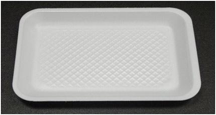Foam Trays Market - Global Industry Size, Share, Growth, Trends