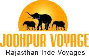 jodhpur voyage