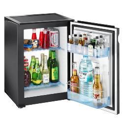 Global Mini Refrigerators Market 2017-2021 By Manufacturers -