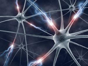 Bioelectronic Medicine Available In The U.S.