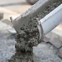 Masonry White Cement Market 2017- Cementir Holding,