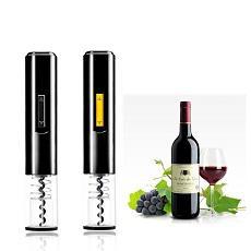Global Wine Opener Sales Market 2017 - ROYALIP, RYBACK, TIANQ,