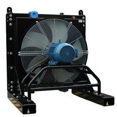 Global Cooling Management Systems Market 2017 - Emerson