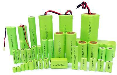 Global Ni-MH Battery Market 2017 - Corun, FDK, Primearth EV