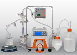 New Trends of Tangential Flow Filtration Market with Global