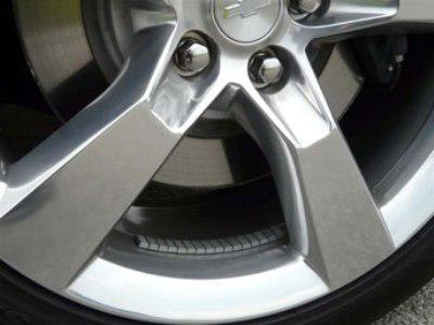 Global Clip-On Wheel Weight Sales Market 2017 - Plombco,