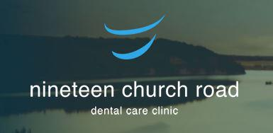 Nineteen Church Road is a dentist in Hoveton in Norfolk. Everyone at the practice is dedicated to providing the very best in denta