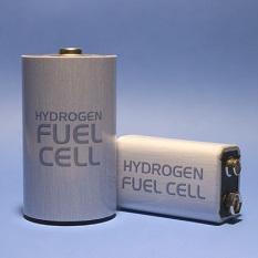 World Fuel Cell Market 2017 - Johnson Controls, Plug Power, AFCC,