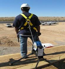 World Fall Protection Systems Market 2017 - ABS Safety, Capital