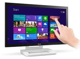Global Touch Screen Display Market will Grow Exponentially