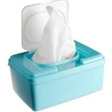 World Wet Tissues and Wipes Market 2017 - Johnson (SC)&Son, 3M,