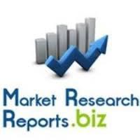 Global Anticoagulants Market Size, Shares, Segments, Trends &