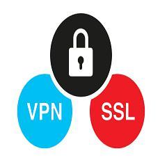 World SSL VPN Market 2017 - CISCO, Juniper, SonicWALL, F5,