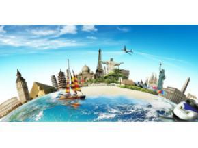 Travel Technologies Worldwide Market Research, Trends,