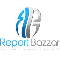 Global DHA Supplements Market Research Report Forecast